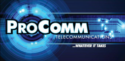 ProComm Telecommunications, Inc.